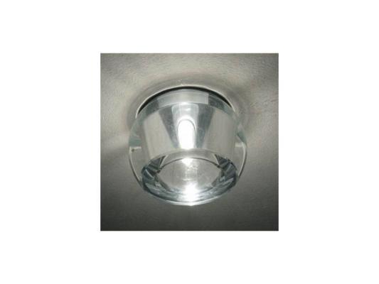 Встраиваемый светильник Donolux DL025A светильник donolux sa1541 sa1543 alu