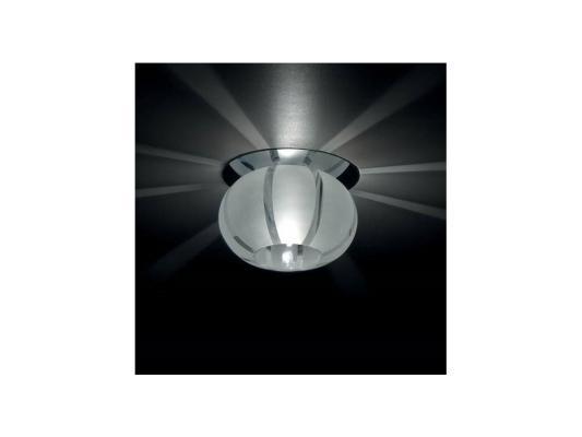 Встраиваемый светильник Donolux DL025S jowissa jowissa j3 025 s