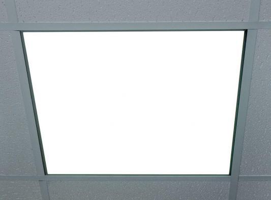 Встраиваемый светильник Donolux DL-18274/4200-Silver встраиваемый светильник donolux dl 18103 g