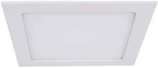 Встраиваемый светильник Donolux DL18453/3000-White SQ