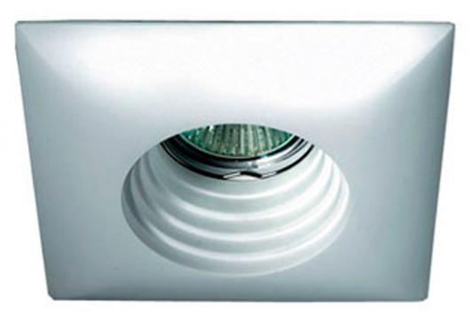 Встраиваемый светильник Donolux DL203G