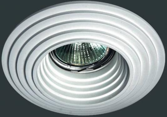 Встраиваемый светильник Donolux DL207G