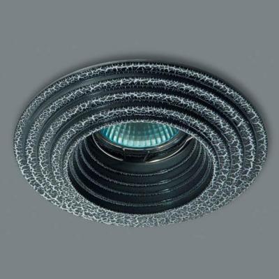 Встраиваемый светильник Donolux DL207G/2