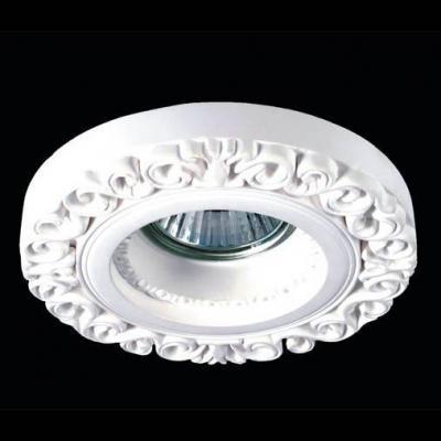 Встраиваемый светильник Donolux DL226G