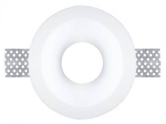 Встраиваемый светильник Donolux DL227G