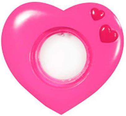 Встраиваемый светильник Donolux Marionetta DL304G/pink donolux dl300g pink