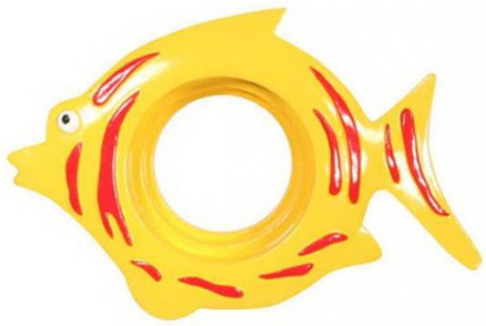 Встраиваемый светильник Donolux Nature DL305G/yellow