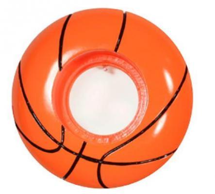 Встраиваемый светильник Donolux Sport DL301G/orange