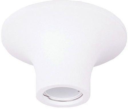 Потолочный светильник Donolux DL260G