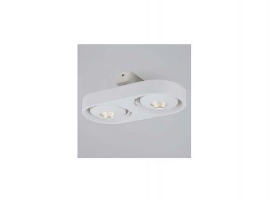 Спот Donolux DL18697/12WW-White спот donolux dl18697 13ww white