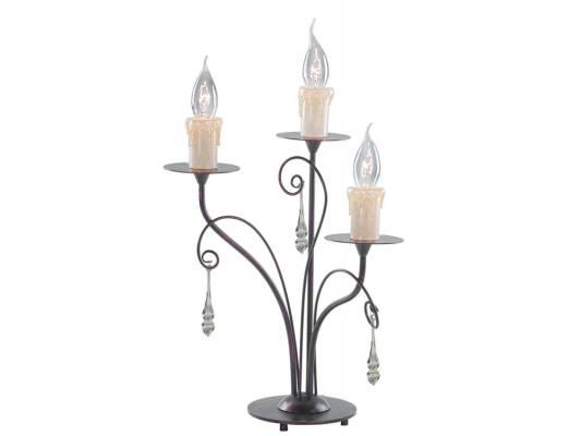 Настольная лампа Donolux Foresta di Primavera T110171/3