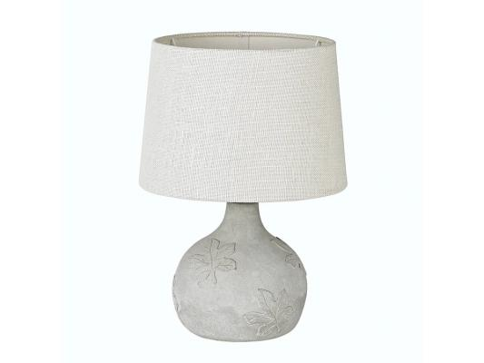Настольная лампа Donolux T111010/1