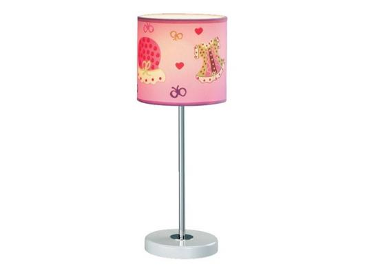 Настольная лампа Donolux Marionetta T110012/1