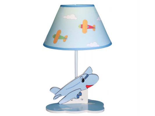 Настольная лампа Donolux Tecnica T110010/1