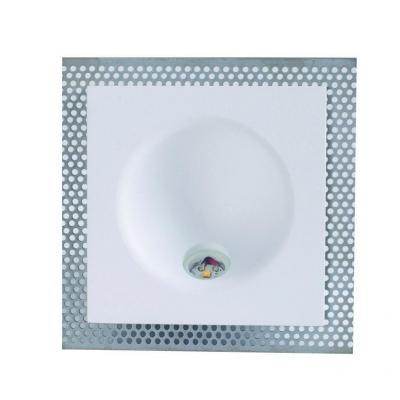 Уличный светильник Donolux DL18427/11WW-SQ White
