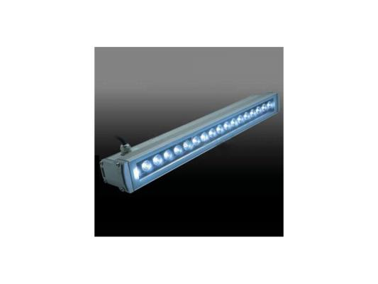 Прожектор светодиодный Donolux 36W 3000K DL-18255/WWhite-36 Led
