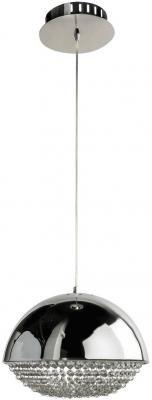Подвесной светильник MW-Light Фортер 461010806