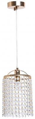 Подвесной светильник MW-Light Бриз 464016601 mw light подвесной светильник mw light бриз 464016601