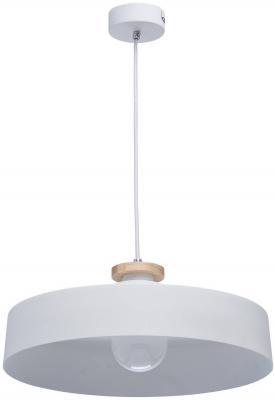 Подвесной светильник MW-Light Раунд 636010901