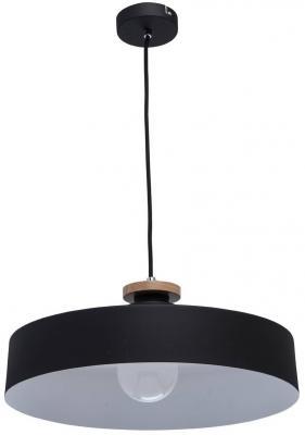 Подвесной светильник MW-Light Раунд 636011001