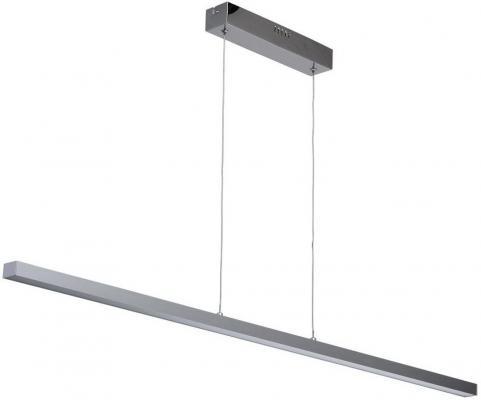 Подвесной светодиодный светильник MW-Light Ральф 1 675011301