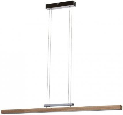 Подвесной светодиодный светильник MW-Light Ральф 675011501