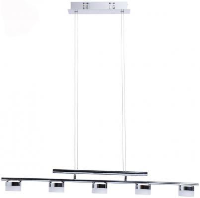 Подвесной светодиодный светильник MW-Light Гэлэкси 632010905 подвесной светодиодный светильник mw light гэлэкси 632010807