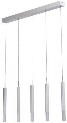 Подвесной светодиодный светильник MW-Light Ракурс 7 631012505