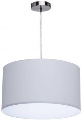 Подвесной светильник MW-Light Дафна 453011003