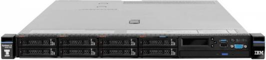 Сервер Lenovo TopSeller x3550 M5 8869EAG