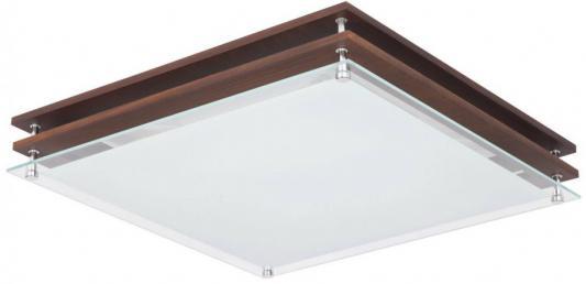 Потолочный светильник MW-Light Эдгар 408011106
