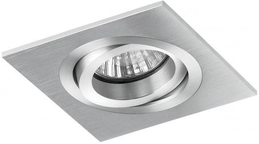 Встраиваемый светильник MW-Light Круз 637010601 цена