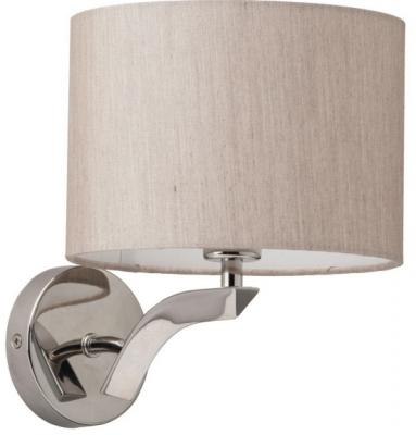 Бра MW-Light Хилтон 1 626020101 бра mw light адель 373022501