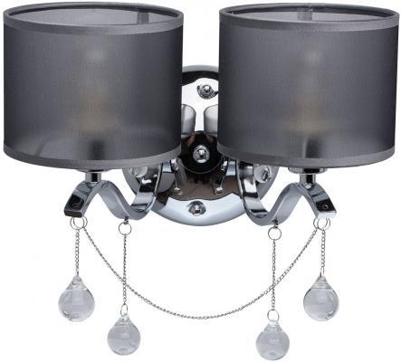 Бра MW-Light Федерика 82 379029302