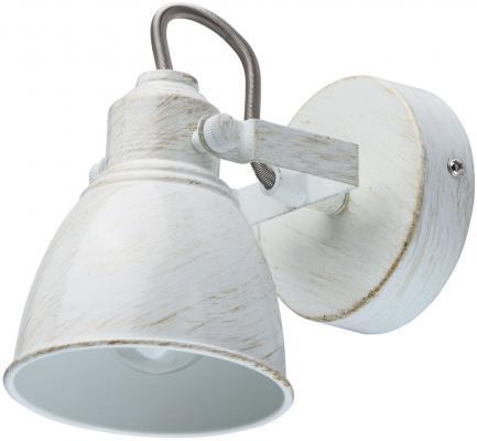 Спот MW-Light Ринген 3 547020901 спот mw light ринген 3 547020901