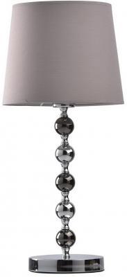 Настольная лампа MW-Light Салон 415032101 mw light настольная лампа mw light салон 415032301