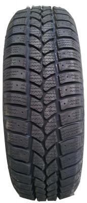 Шина Kormoran Stud 215/55 R16 97T шина goodyear ultragrip ice 2 ms 215 55 r16 97t xl