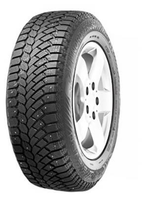 Шина Gislaved Nord Frost 200 175/65 R15 88T зимняя шина gislaved euro frost 5 215 65 r16 98h н ш mfs