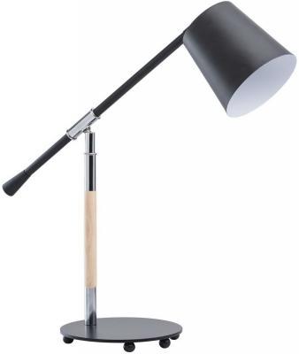 Настольная лампа MW-Light Акцент 680030101