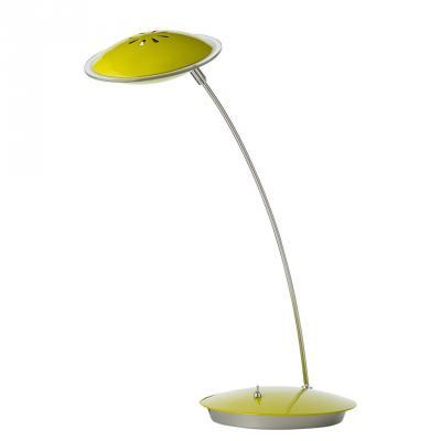 Настольная лампа MW-Light Гэлэкси 632033101