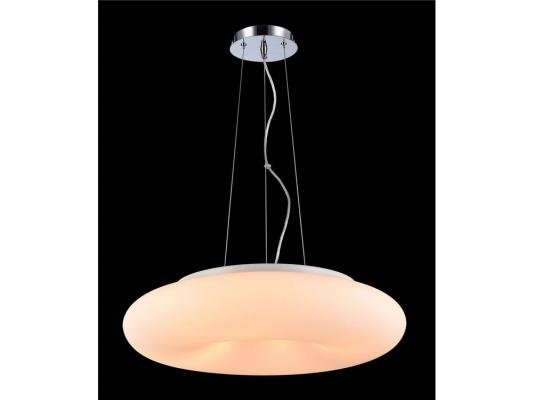 Подвесной светильник Maytoni Aura MOD705-04-W