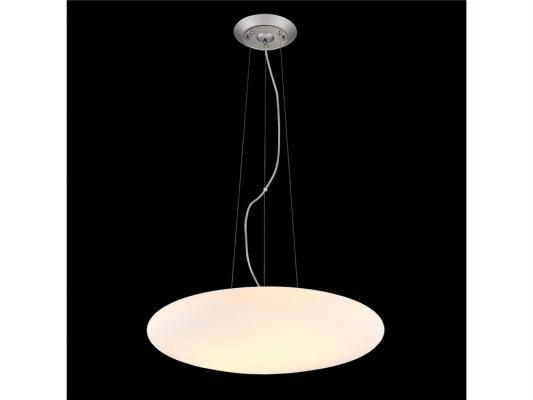 Подвесной светильник Maytoni Bubble MOD704-04-W