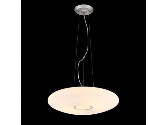 Подвесной светильник Maytoni Range MOD703-04-W