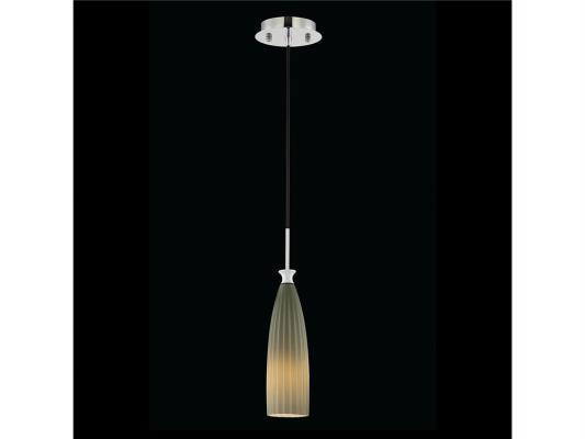 Подвесной светильник Maytoni Toot F701-01-C