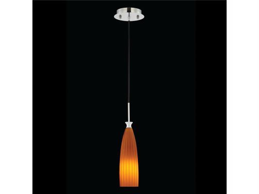 Подвесной светильник Maytoni Toot F701-01-R