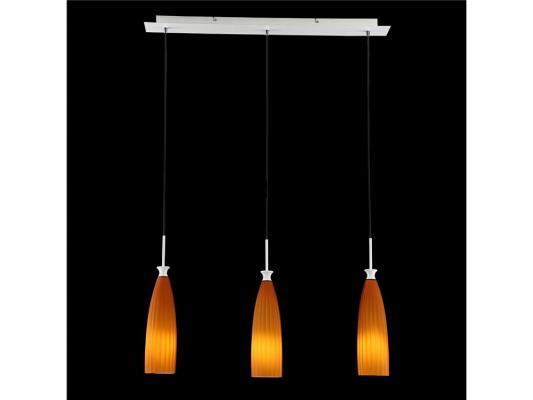 Подвесной светильник Maytoni Toot F701-03-R
