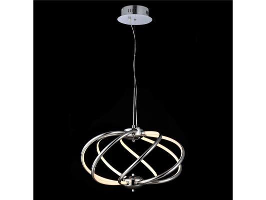 Подвесной светодиодный светильник Maytoni Venus MOD211-07-N подвесной светильник maytoni venus mod211 07 n
