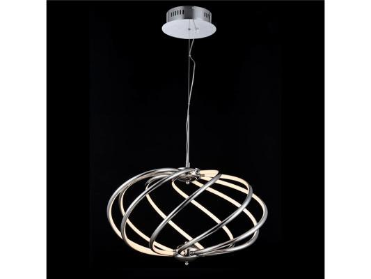 Подвесной светодиодный светильник Maytoni Venus MOD211-09-N