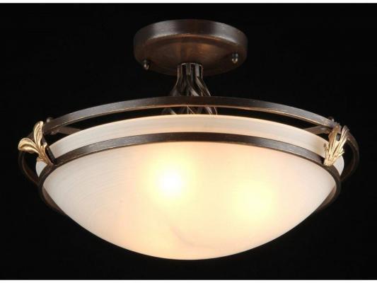 Потолочный светильник Maytoni Geometry Combinare CL232-03-R