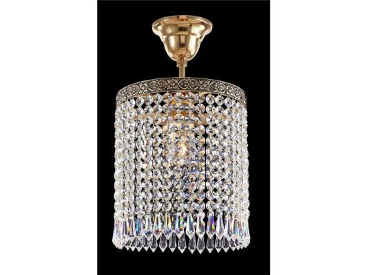 Потолочный светильник Maytoni Sfera D783-PT20-1-G
